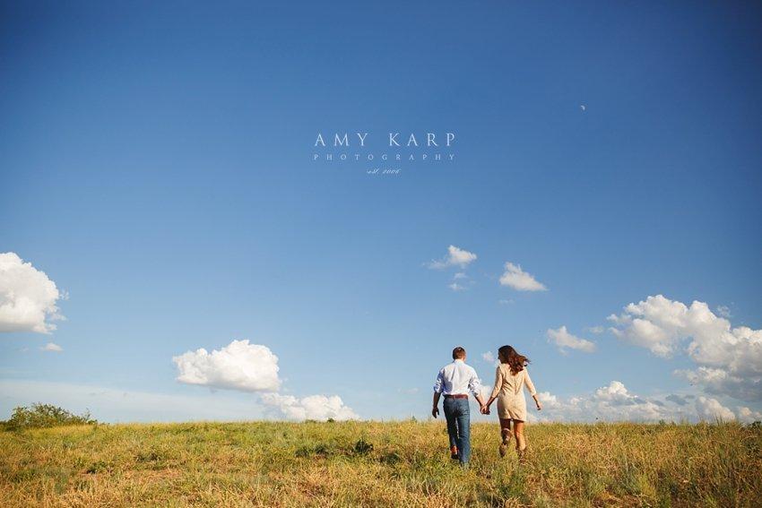 dallas-wedding-photographer-amykarp-2014-044