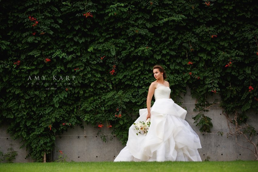 dallas-wedding-photographer-amykarp-2014-052