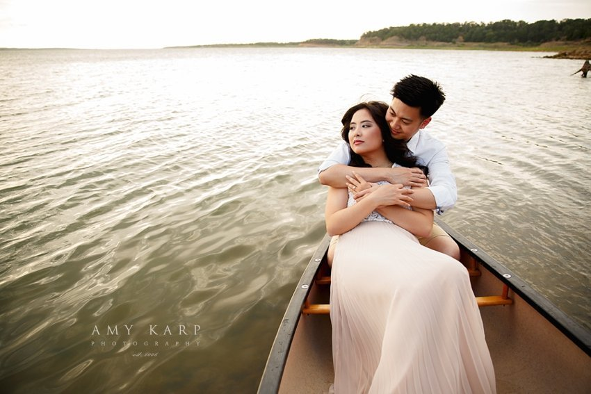 dallas-wedding-photographer-amykarp-2014-054