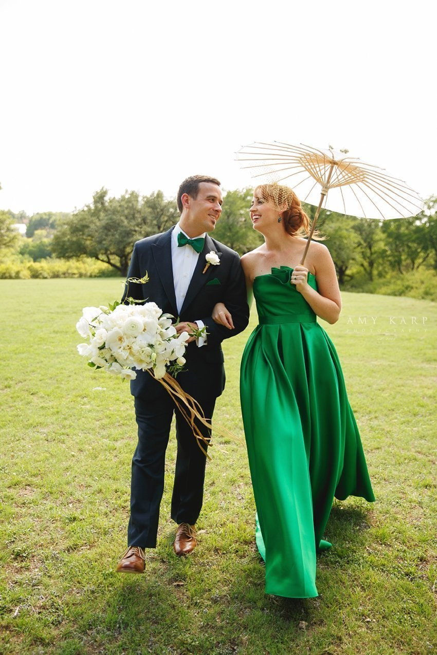 dallas-wedding-photographer-amykarp-2014-056