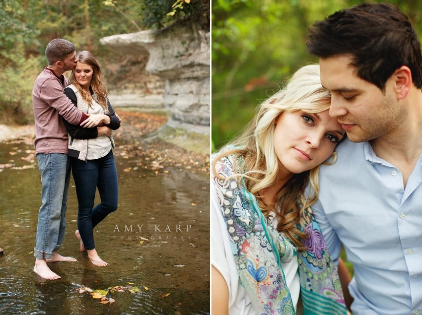 dallas-wedding-photographer-amykarp-2014-063