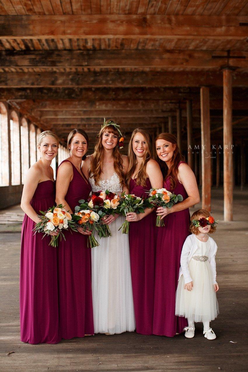 dallas-wedding-photographer-amykarp-2014-065