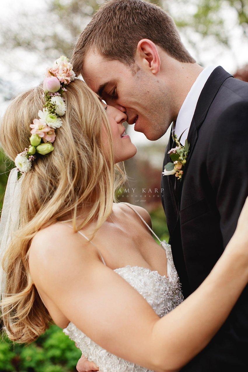 dallas-wedding-photographer-amykarp-2014-068