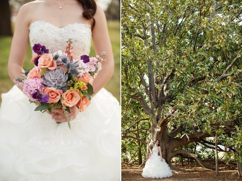 dallas-wedding-photographer-amykarp-2014-070