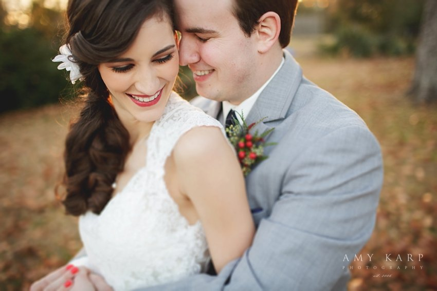 dallas-wedding-photographer-amykarp-2014-082