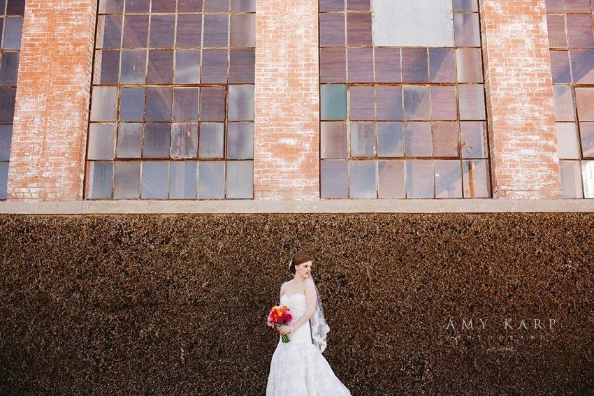dallas-wedding-photographer-amykarp-2014-084
