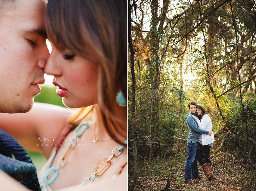 dallas-wedding-photographer-amykarp-2014-085