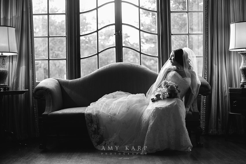 dallas-wedding-photographer-amykarp-2014-101
