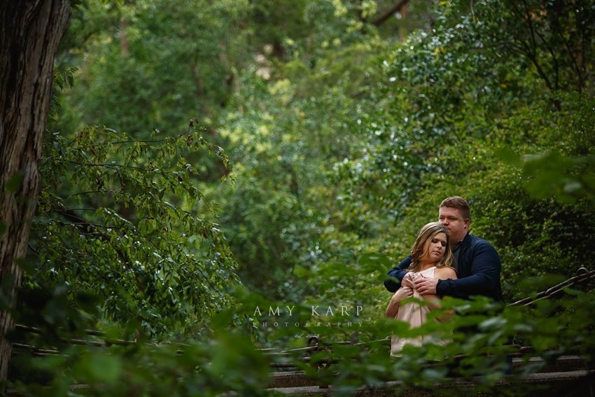 dallas-wedding-photographer-amykarp-2014-105