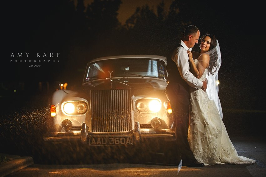 dallas-wedding-photographer-amykarp-2014-107