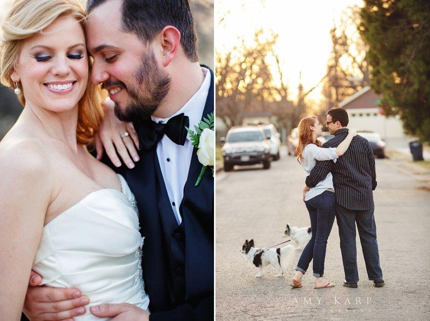 dallas-wedding-photographer-amykarp-2014-109