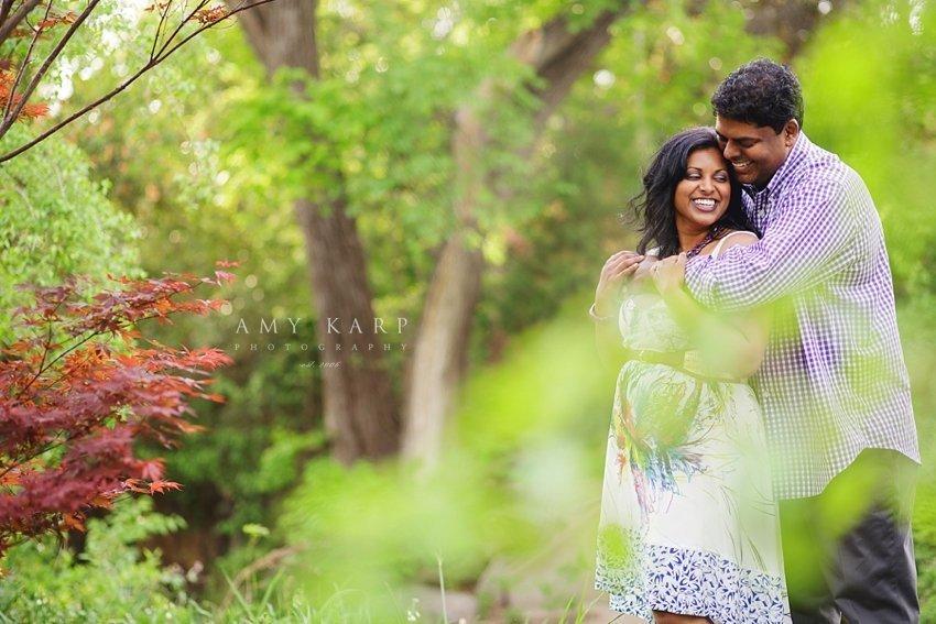 dallas-wedding-photographer-amykarp-2014-113
