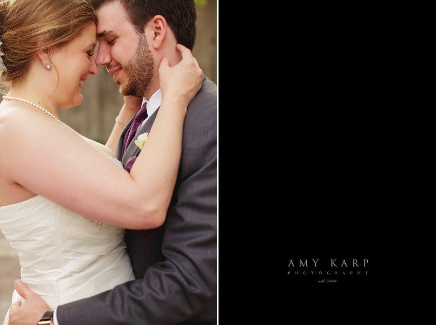 dallas-wedding-photographer-amykarp-2014-119
