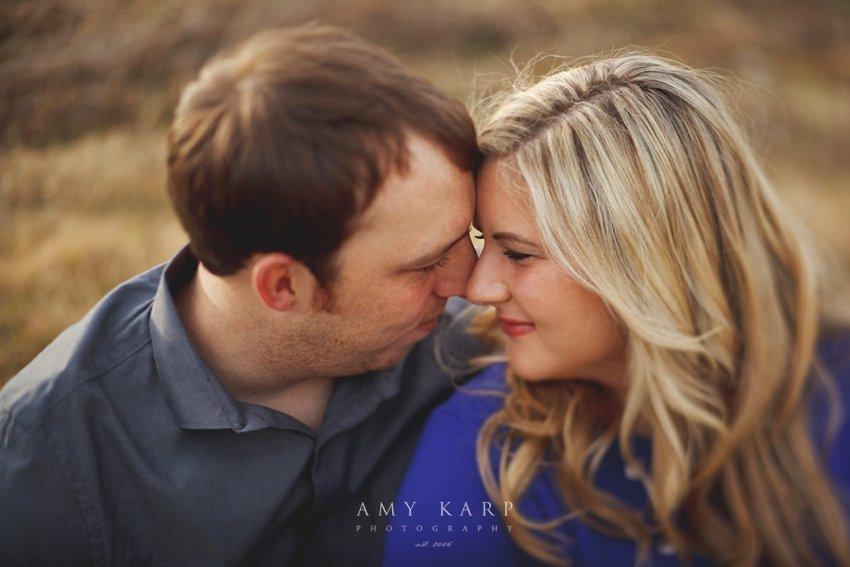 dallas-wedding-photographer-amykarp-2014-120