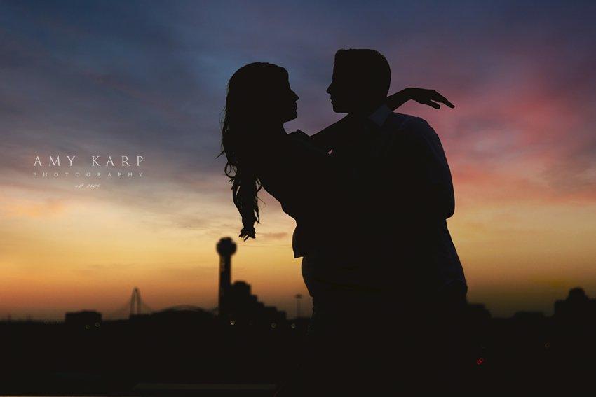 dallas-wedding-photographer-amykarp-2014-121