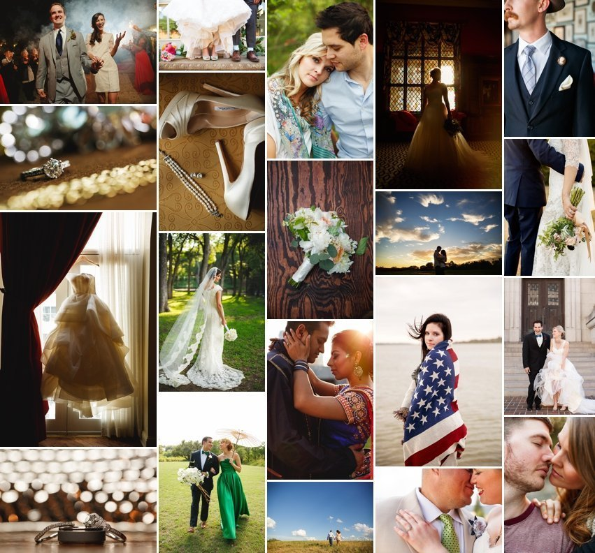 dallas_wedding_photographer_2062