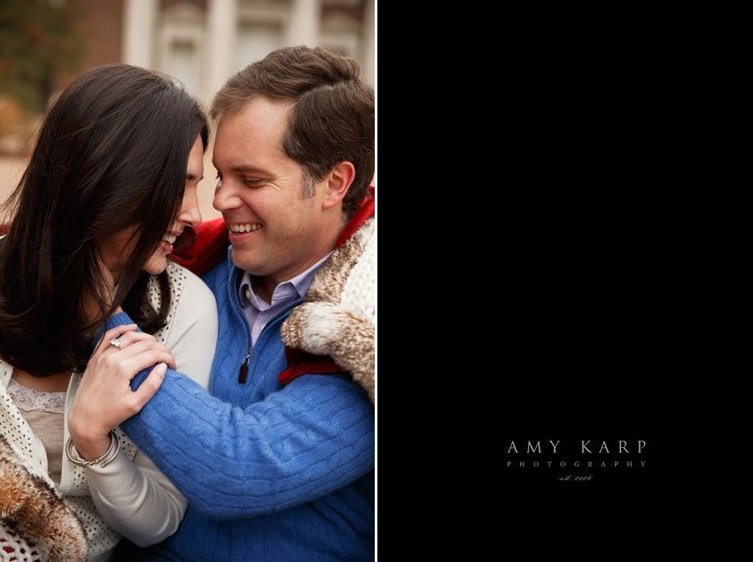 dallas-wedding-photographer-smu-arleigh-brittany-006