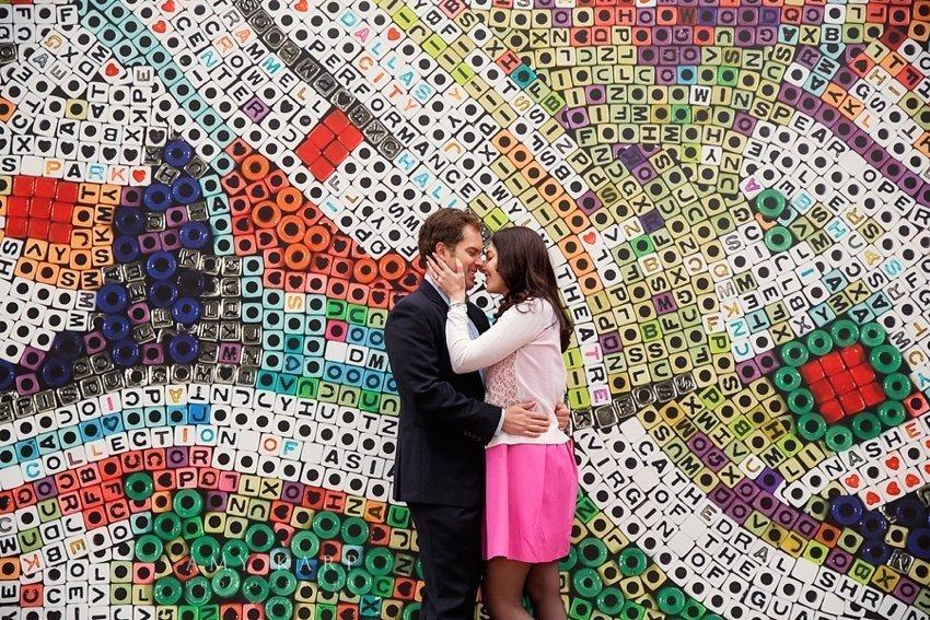 dallas-wedding-photographer-smu-arleigh-brittany-017