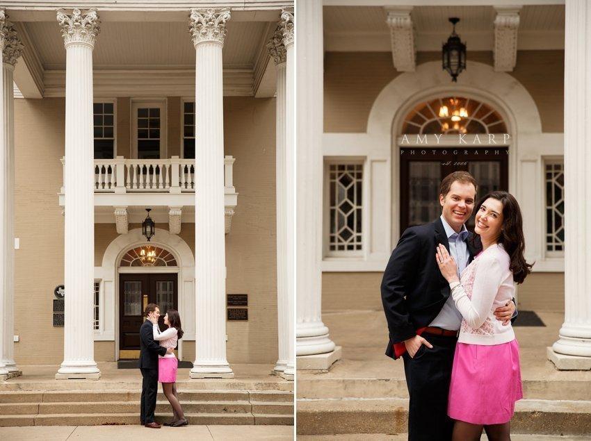 dallas-wedding-photographer-smu-arleigh-brittany-019