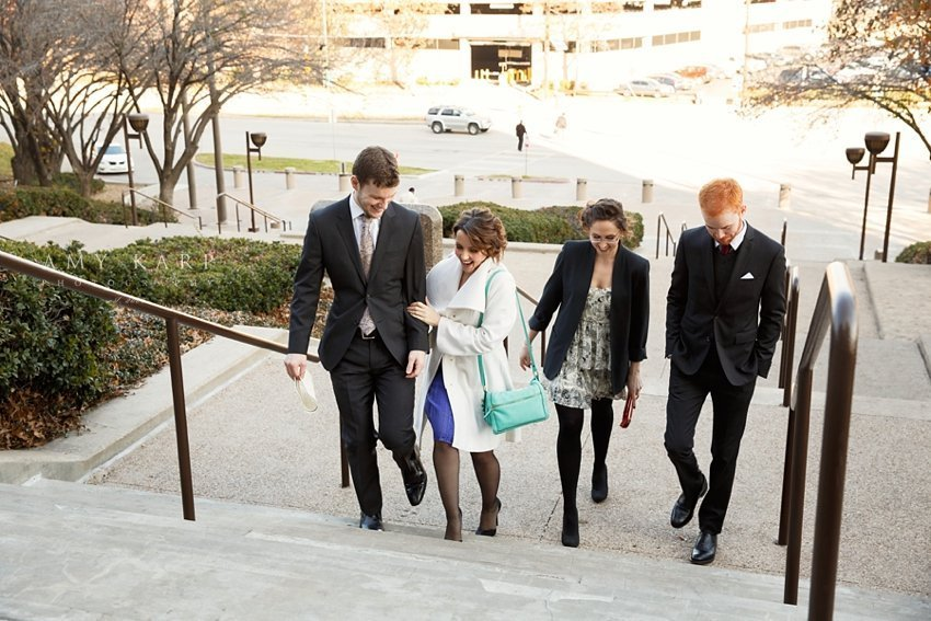 dallas-elopement-wedding-monica-kyle-002