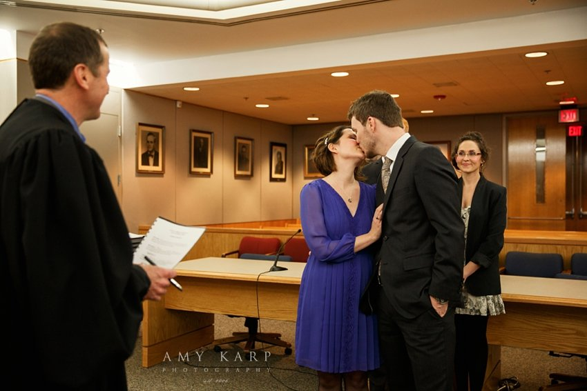 dallas-elopement-wedding-monica-kyle-010