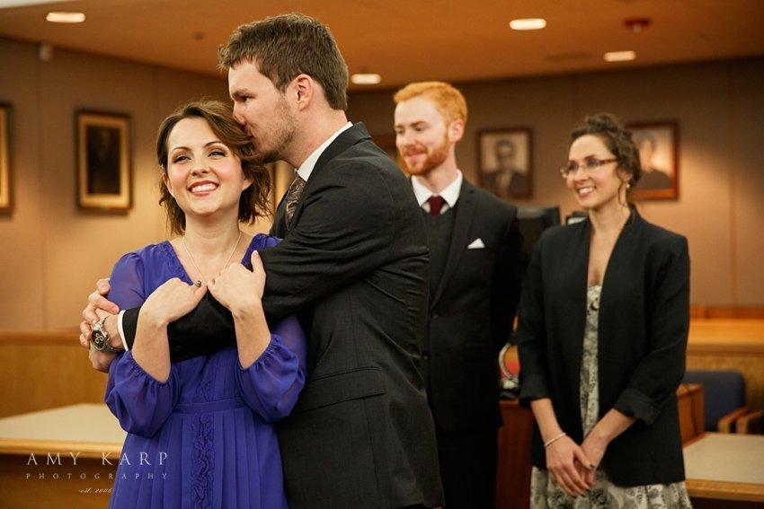 dallas-elopement-wedding-monica-kyle-011