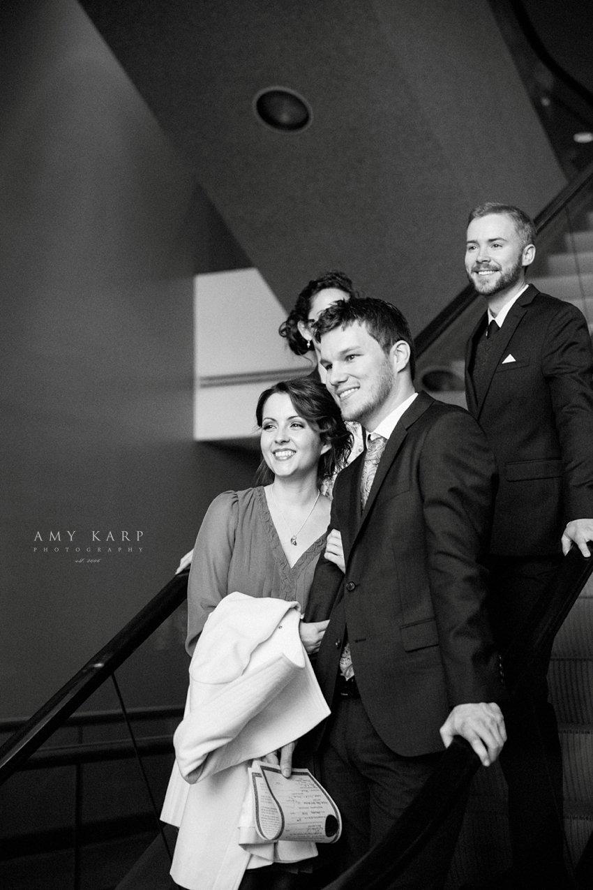 dallas-elopement-wedding-monica-kyle-013