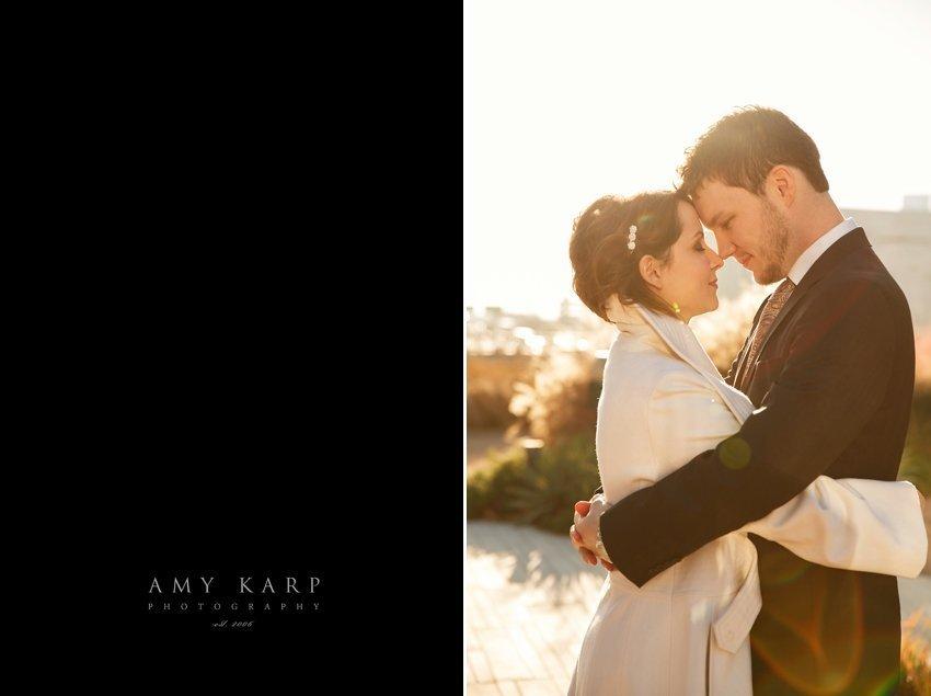 dallas-elopement-wedding-monica-kyle-018
