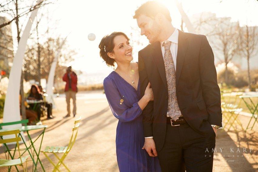 dallas-elopement-wedding-monica-kyle-019