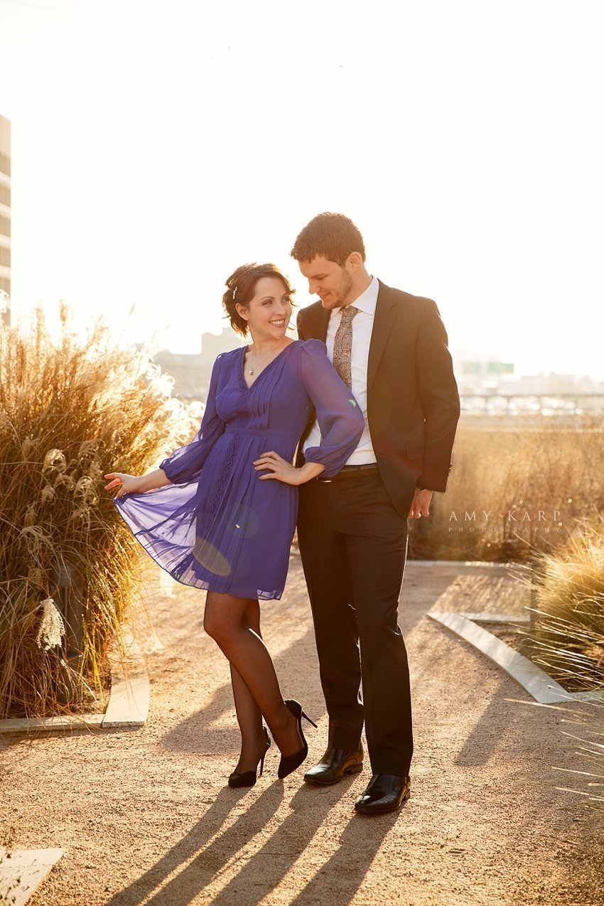 dallas-elopement-wedding-monica-kyle-021