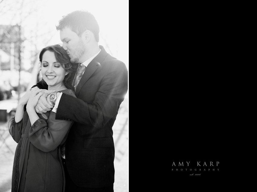 dallas-elopement-wedding-monica-kyle-022