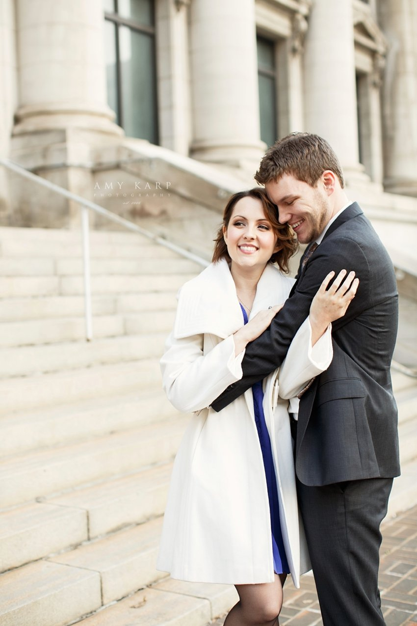 dallas-elopement-wedding-monica-kyle-023