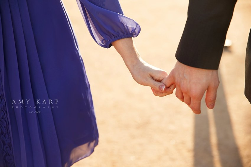 dallas-elopement-wedding-monica-kyle-024