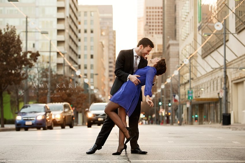 dallas-elopement-wedding-monica-kyle-026