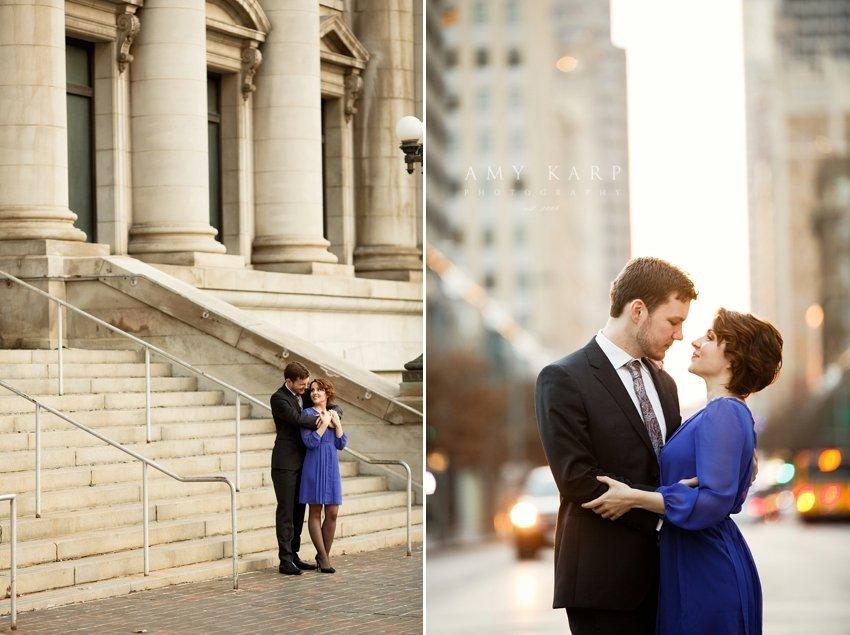 dallas-elopement-wedding-monica-kyle-027