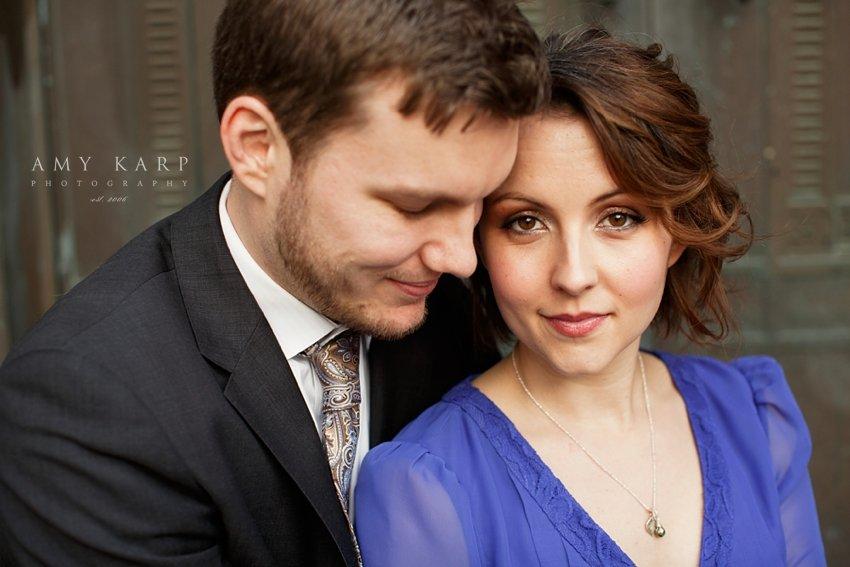 dallas-elopement-wedding-monica-kyle-028
