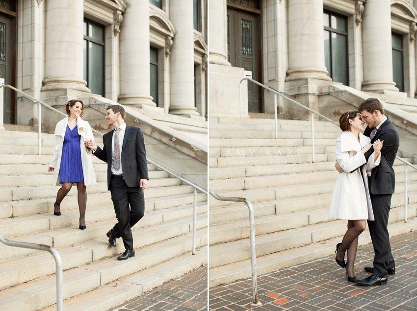 dallas-elopement-wedding-monica-kyle-029