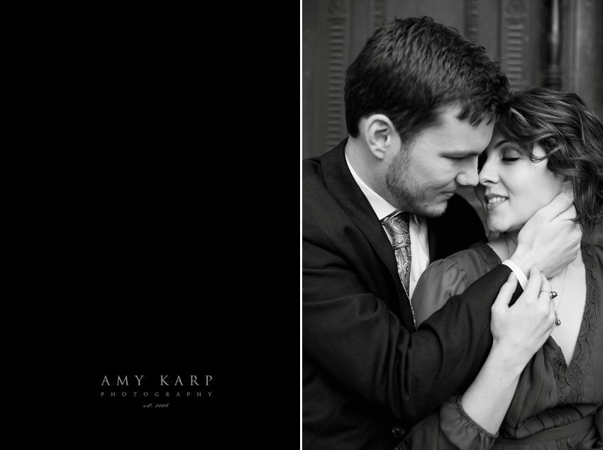 dallas-elopement-wedding-monica-kyle-030
