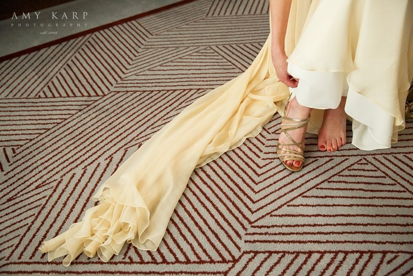 dallas-wedding-photographer-lauren-mike-joule-hotel-04