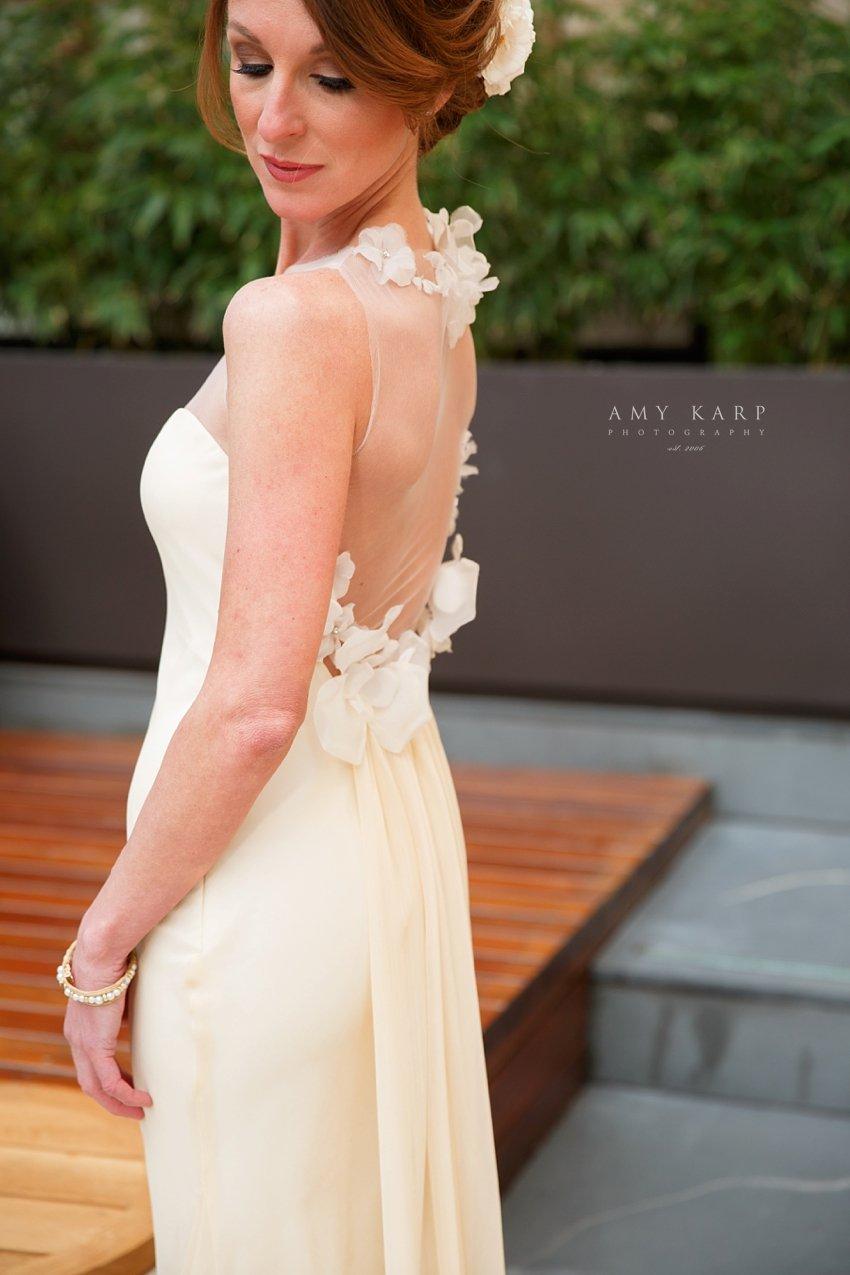dallas-wedding-photographer-lauren-mike-joule-hotel-16