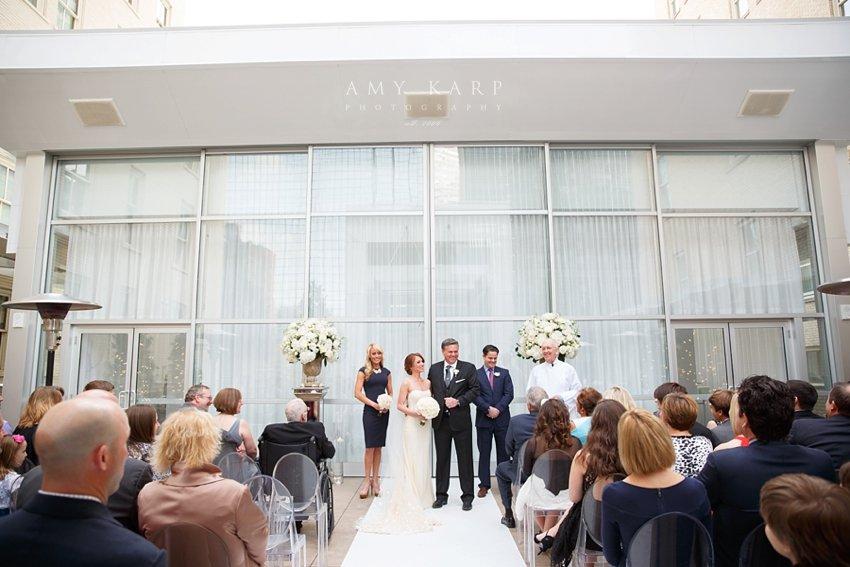 dallas-wedding-photographer-lauren-mike-joule-hotel-19