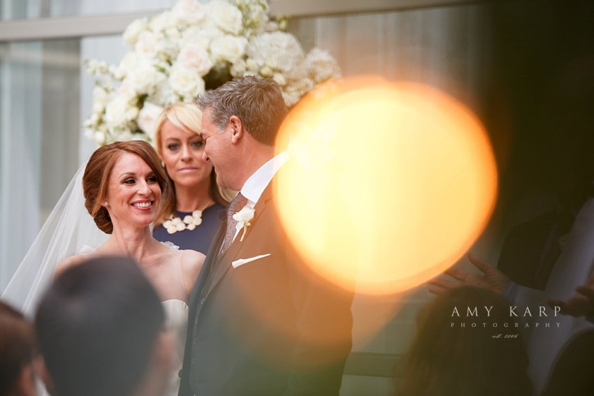 dallas-wedding-photographer-lauren-mike-joule-hotel-20