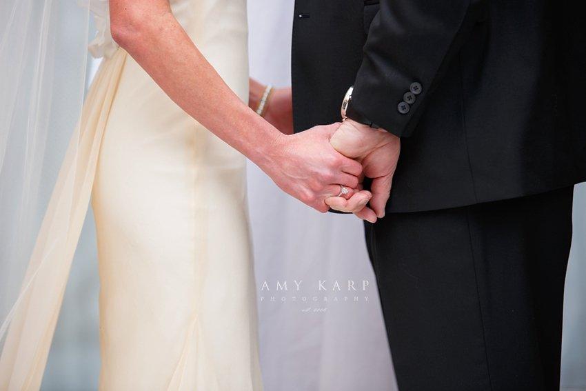 dallas-wedding-photographer-lauren-mike-joule-hotel-22