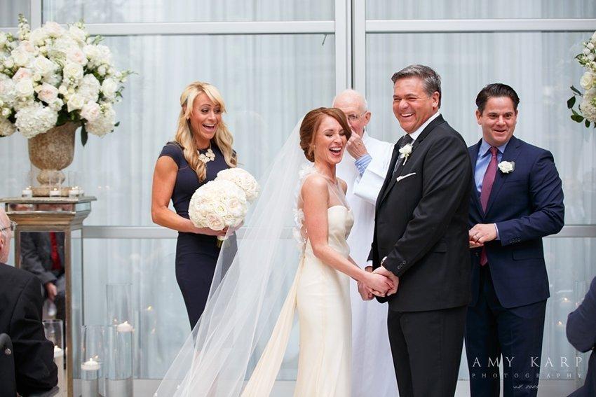 dallas-wedding-photographer-lauren-mike-joule-hotel-24