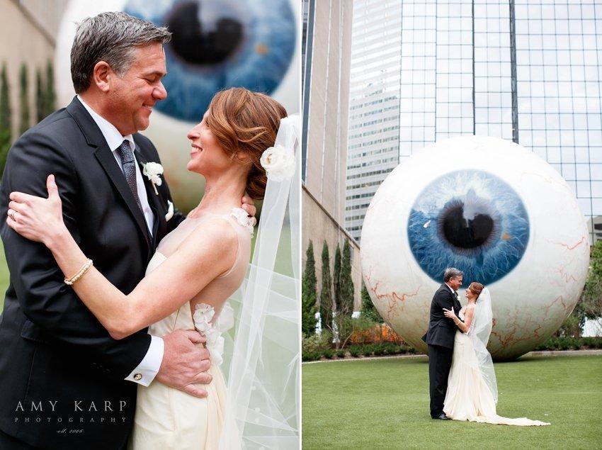 dallas-wedding-photographer-lauren-mike-joule-hotel-35