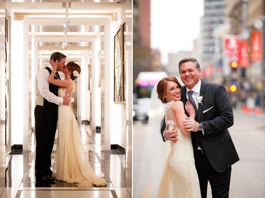 dallas-wedding-photographer-lauren-mike-joule-hotel-36