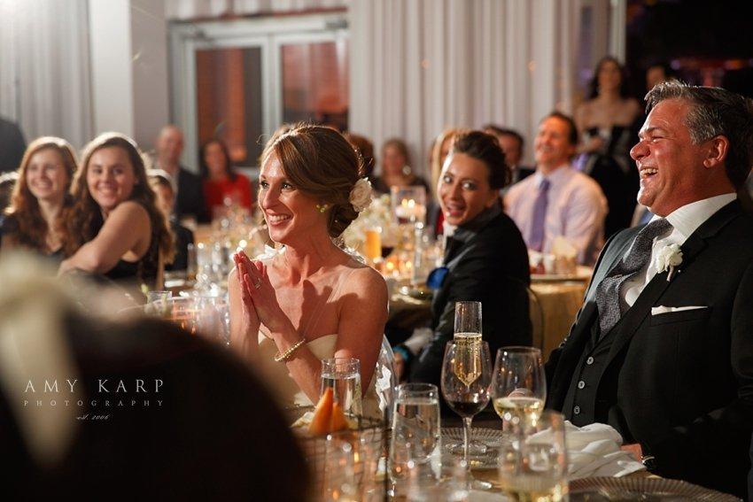 dallas-wedding-photographer-lauren-mike-joule-hotel-40