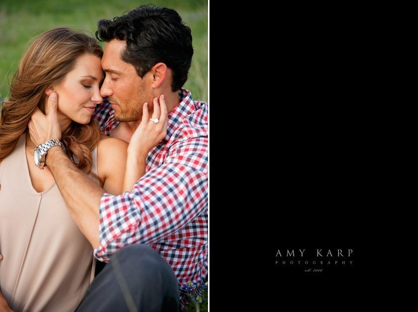 downtown-dallas-engagement-portraits-katy-rocky-13