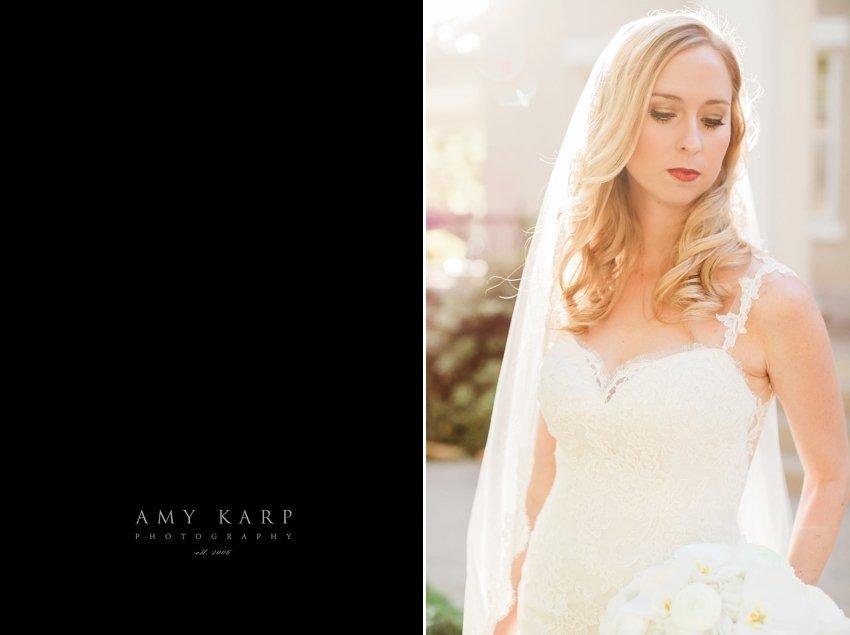 dallas-belo-mansion-bridal-portraits-amykarp-02