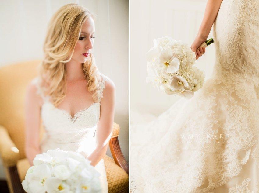 dallas-belo-mansion-bridal-portraits-amykarp-04